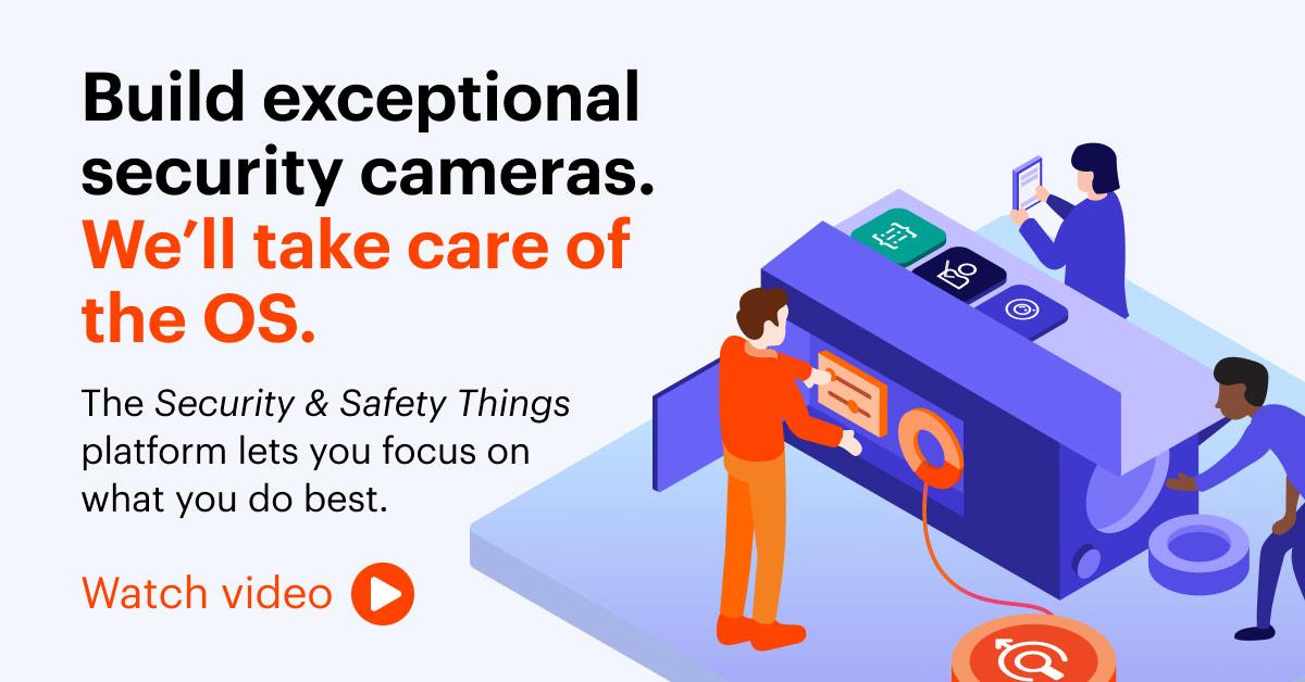 camera-manufacturer-os