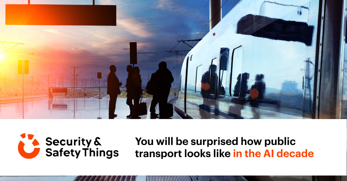 surprised-with-transport-in-the-age-of-ai