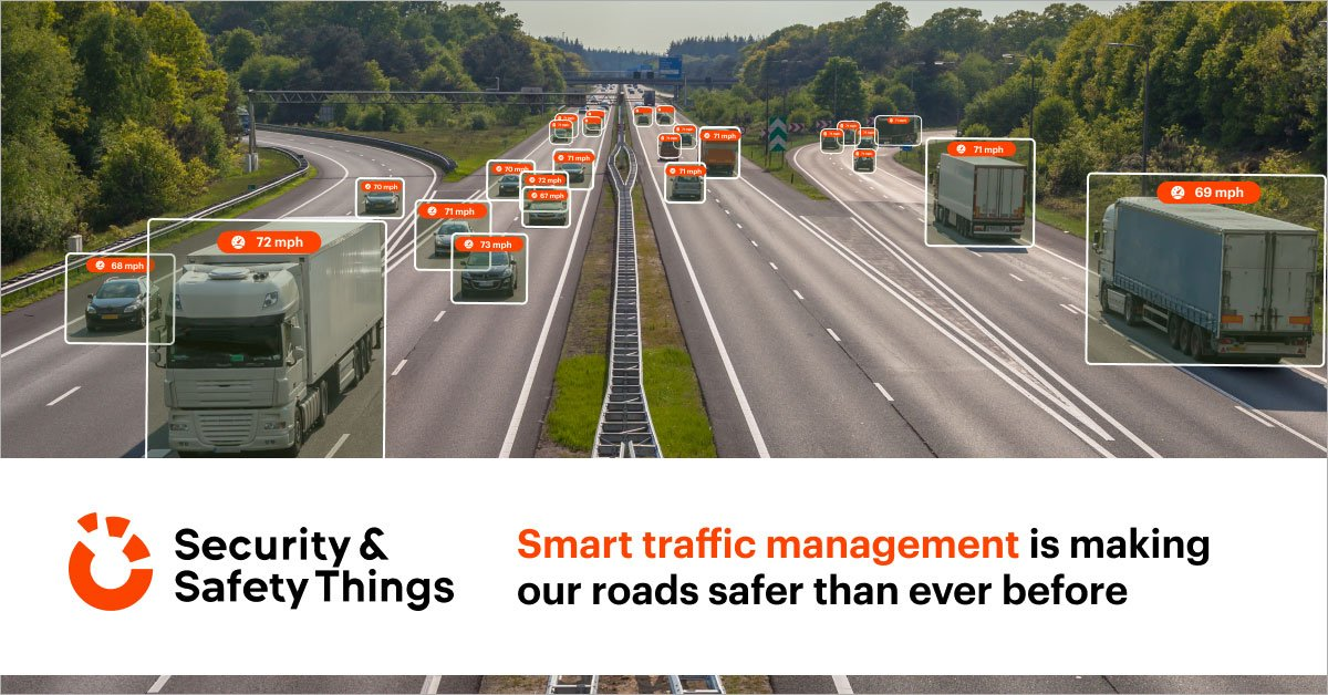 smart-traffic-management